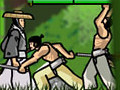 Straw Hat Samurai: Duels  online game