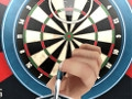 Darts Daily 180!  online game
