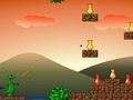 Vase Breaker 2 online game
