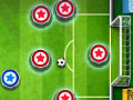Soccer Stars Mobile online game