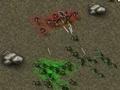 Ultimate War online game