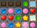 Candy Duels online game