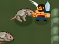 Cave Quest online game