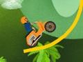 Bike Racing HD online hra