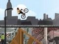 Box10 BMX online game