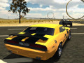 Madalin Stunt Cars online game