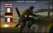 Air Duel 80 Years of Dogfighting online hra