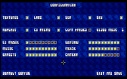 Lemmings 3D online hra