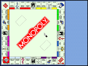 Monopoly Deluxe online game