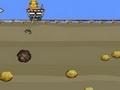 Goldo online hra