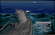 Das Boot German U-Boat Simulation online hra