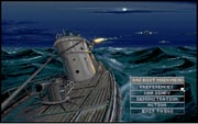 Das Boot German U-Boat Simulation