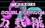 Double Dragon online game