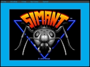 SimAnt - The Electronic Ant Colony online hra