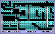 Lode Runner online game