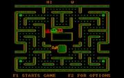 Ms. Pac-Man online game