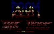 Doom - The Roguelike online hra