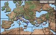 Centurion - Defender of Rome online game