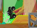 Micro Trux online game