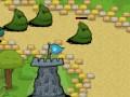 Wonder Defender online game