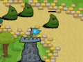 Wonder Defender online game