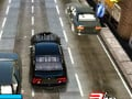 Red Driver 5 online game
