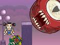 Vanguards 2 online hra