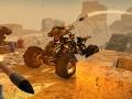 Gun Rider online hra