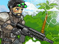 Battle Force online game