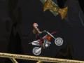 Moto Tomb Racer 3 online game