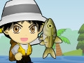 Fishtopia Tycoon 2 online hra