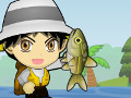 Fishtopia Tycoon 2 online game