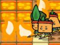 Parapapa online hra