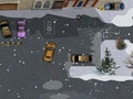 Winter Drift online game