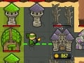 The Green Kingdom online game