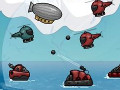 Awesome Seaquest online game
