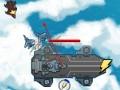 Freedom Skies online game