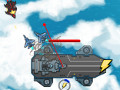 Freedom Skies online game