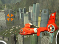 Air Ambulance Simulator  online game