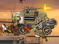 Earn to Die 2: Exodus online hra