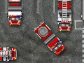 Firefighters Truck 3 online game