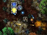 GemCraft - Chasing Shadows online hra