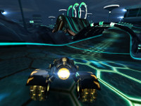 Lightstorm online game