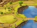 Youda Safari online hra