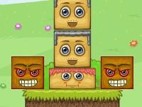 Age Manipulation 2  online hra