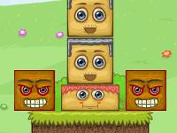 Age Manipulation 2  online game