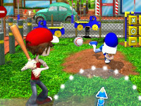 Baseball Blast online game