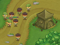 War Heroes online game