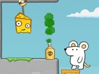 Cheese Inspector online game