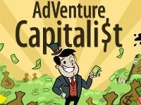 Adventure Capitalist online hra